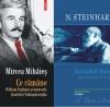 Premiul Cartea Anului 2012