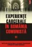 """""""Experienţe carcerale în România comunistă"""", coordonator Cosmin Budeancă"""