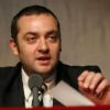 """Răzvan Ioan Dincă, directorul general al TNO """"Ion Dacian"""", distins cu Premiul Pro Cultura Hungarica"""