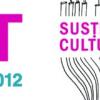 Coaliția Sectorului Cultural Independent lansează Carta pentru Cultura Vie –  campanie în sprijinul artelor