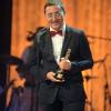 """""""Superman, Spiderman or Batman"""", în regia lui Tudor Giurgiu, premiat la cea de a 25-a ediție a European Film Awards – categoria filme de scurt metraj"""