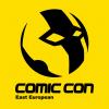 """""""Comic Con"""", în România"""