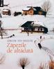 """""""Zăpezile de altădată"""" de Gregor von Rezzori"""