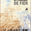 """""""Citadela de fier"""" de Adrian Buzdugan"""