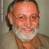 Ioan Moldovan, premiul Opera Omnia al USR – Filiala Arad