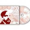 """Albumul-eveniment """"DEBUSSY 150. Interpretări istorice din Arhivele Radio România"""", lansat în premieră"""