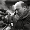 """Paul Cozighian, despre """"Faţa nevăzută a zilelor Revoluţiei române"""", la TNB"""