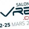 27 de autori români, la Salonul Cărții de la Paris