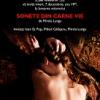 """Sonete din carne vie"" de Mirela Lungu"