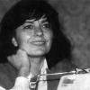 """Moment poetic din operele poeţilor Ana Blandiana şi Marin Sorescu, la Clubul """"Calderon"""""""