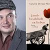"""""""Jacob se hotărăşte să iubească"""" de Cătălin Dorian Florescu, la Iaşi"""