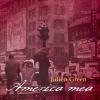 """""""America mea"""" de Julien Green"""