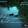"CD-ul ""Voces: Debussy, Ravel"", la Sala Radio"