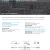 Bienala Internaţională de Gravură Experimentală (IEEB)