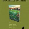"""Watership Down"" de Richard Adams"