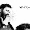 """""""kemada"""" de Paul Vinicius, una dintre cele mai bune cărţi de poezie din 2012"""