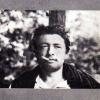 Scriitorul Ioan Flora, evocat la MNLR