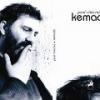 """kemada"" de Paul Vinicius, lansat la MNLR"