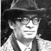 """""""Marin Preda: Repere biobibliografice"""" de Stan V. Cristea"""