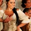 """""""Carmen"""", pe scena Operei Naţionale Române din Timişoara"""