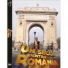 """""""Un secol pentru România"""", lansat pe DVD"""