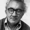 """Premiile naţionale pentru poezie """"Mircea Ivănescu"""", ediţia 2013"""