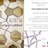Alchemia: Laborator pentru industriile creative