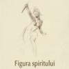 """""""Figura spiritului creator"""" de Eugen Negrici"""