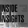 """Expoziţia """"Inside/Insights"""", la Aiurart"""