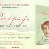 """""""Pictorul fără glas"""" de Georgina Harding"""
