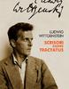 """Scrisori despre Tractatus"" de Ludwig Wittgenstein"