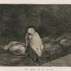 """Ateliere de gravură în expoziţia """"Goya, cronicarul tuturor războaielor: Dezastrele şi fotografia de război"""""""
