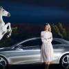 ROMANIAN DESIGNERS @ Mercedes-Benz Fashion Week Berlin: 15 – 18 Ianuarie 2013