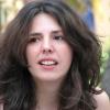 """Denisa Mirena Pişcu lansează volumul """"Sunt încă tânără"""""""