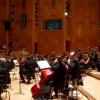 Orchestra de Cameră Radio, la Sala Radio