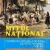 Ministerul Culturii organizează la MNAR un eveniment dedicat celebrării Zilei Culturii Naţionale