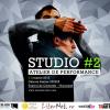 Studio #2: Atelier de performance condus de artistul Alex Mirutziu, la Galeria Atelier 030202
