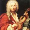 """""""Anotimpurile"""" lui Vivaldi la Sala Radio!"""