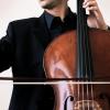 Concert de muzică clasică cu Valentin Răduţiu la ICR Berlin