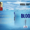 """Bloop"" de Virgil Costiuc"