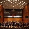 Ladislau HORVÁTH dirijează Orchestra Naţională Radio la Sala Radio