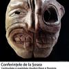 """Conferințele de la Șosea: """"Mexic: istoria, arhitectura și cultura populară"""""""