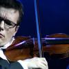 Violonistul Alexandru Tomescu, la Opera Națională București