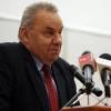 Petiție pentru demiterea conducerii Institutului Cultural Român, motivată de decredibilizarea instituției condusă de domnul Andrei Marga
