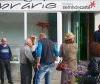 """""""HRISTOS ŞI TIMPUL – Prezenţa energetică al Celui întotdeauna prezent"""" de Nichifor Tănase"""