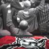 Ziua Internaţională a Memoriei Victimelor Holocaustului, marcată la Suceava
