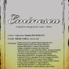 """""""EMINESCU"""", expoziţie omagială de artă plastică şi decorativă, la Biblioteca Naţională"""