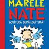 """""""Marele Nate. Lovitură după lovitură"""" de Jeff Kinney"""