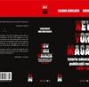 """Colecția integrală (1997-2012) a ziarului """"New York Magazin"""", la Cluj"""