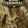 """""""Anul terminal"""" de Florin Pîtea"""